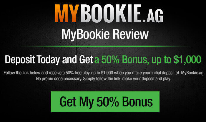 mybookie-review