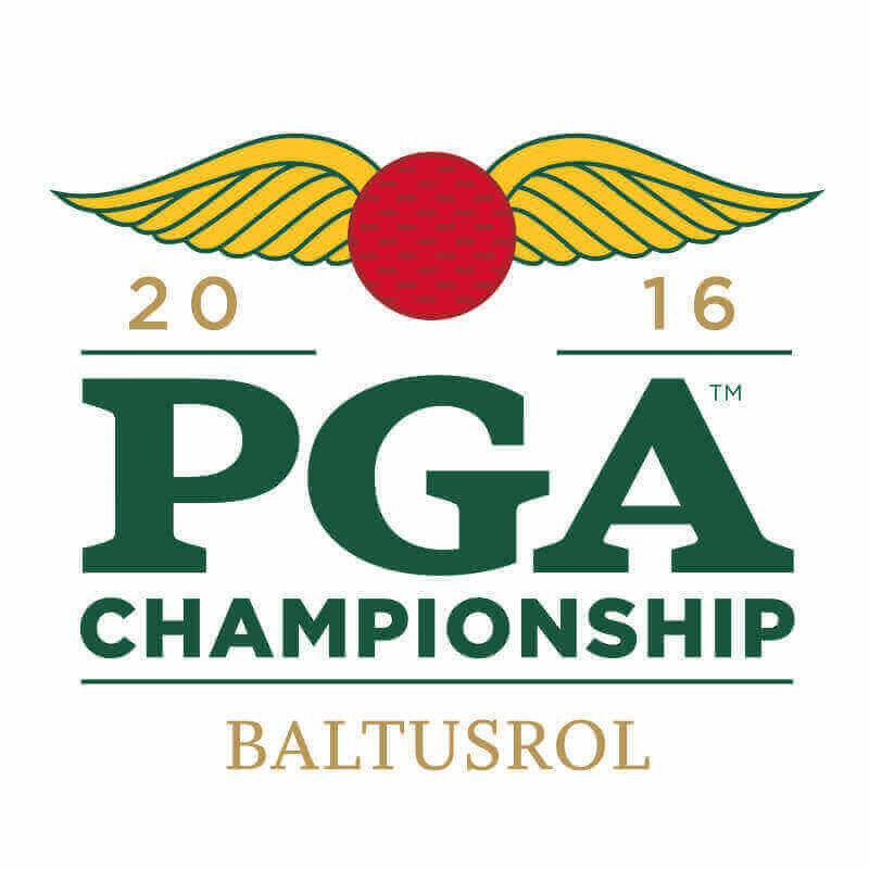 pga-championship-odds-2016