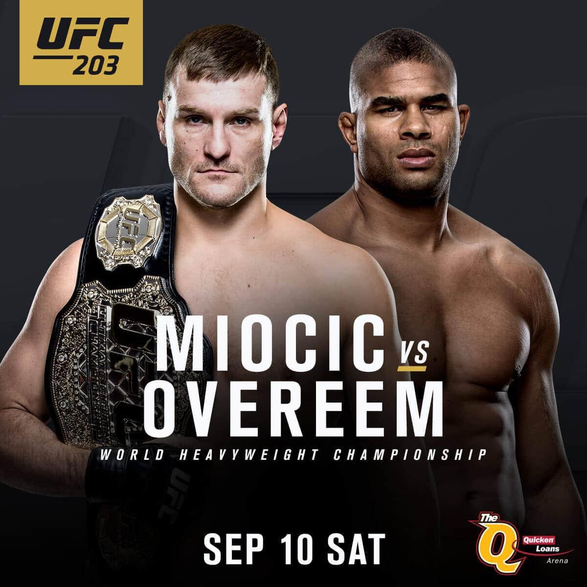 UFC-203-betting-odds