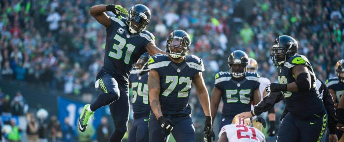NFL Betting: Super Bowl Odds
