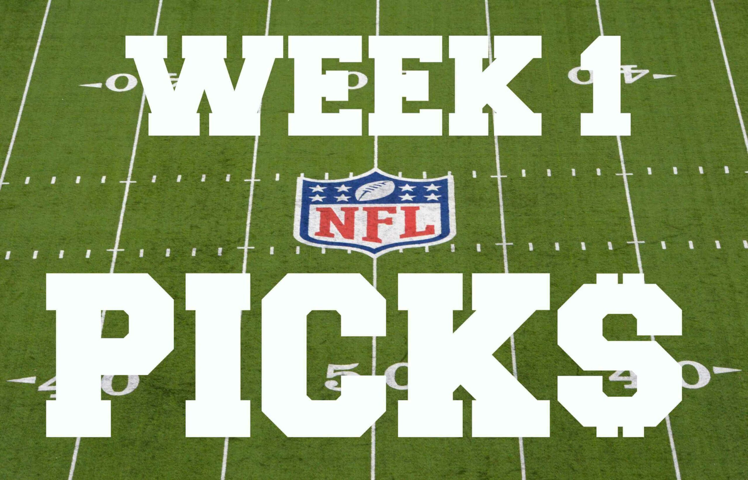 nfl.spreads nfl odds week 1 2016