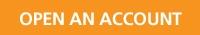 open-an-account-button