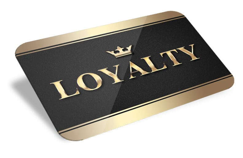 loyalty-sports-betting-sites
