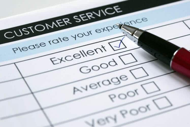 customer-service-sports-betting-sites
