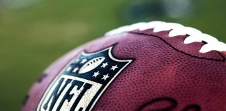 NFL Betting Tips: NFL Playoff Odds and Picks