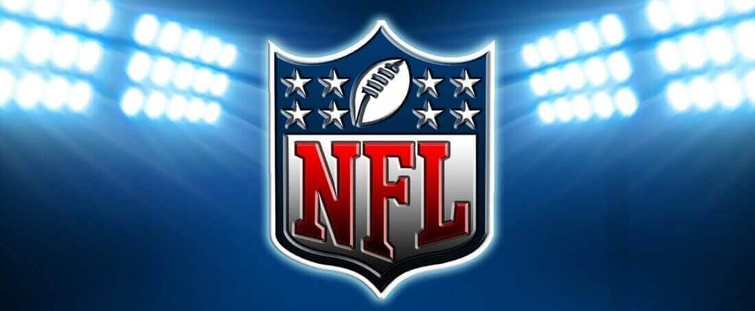 nfl football picks and predictions redit tennis