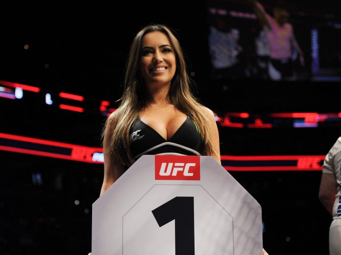 UFC Betting: UFC 209 Preview