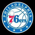 76ers-nba-betting