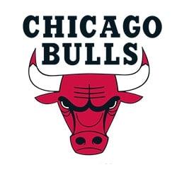 Chicago Bulls Odds