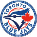 Toronto Blue Jays World Series Odds