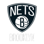 brooklyn-nets-basketball-betting-odds