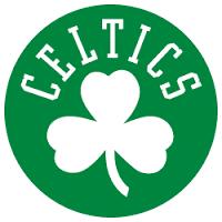 Boston Celtics Odds
