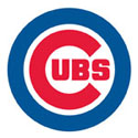 Chicago Cubs World Series Odds