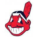 Cleveland World Series Odds