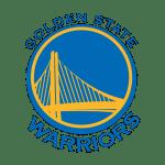 golden-state-warriors-sports-betting-odds