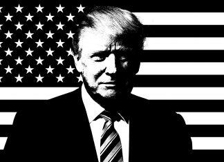 Donald Trump Presidential Odds