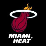 miami-heat-sports-betting-odds