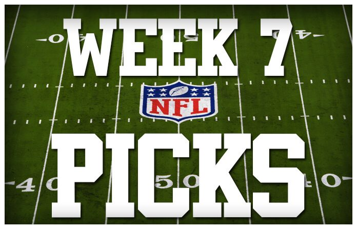 nfl football picks for this week nfl wager