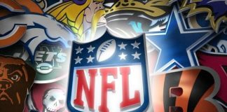 Our NFL Betting Picks for the Playoffs