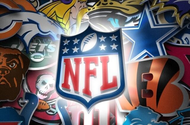 betting lines football nfl week 13 picks