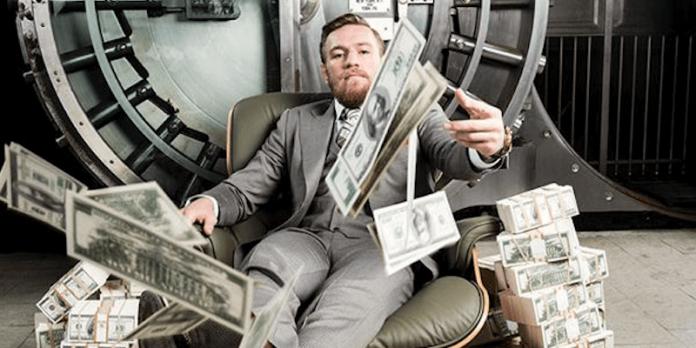 Top UFC Money Fight Betting Picks