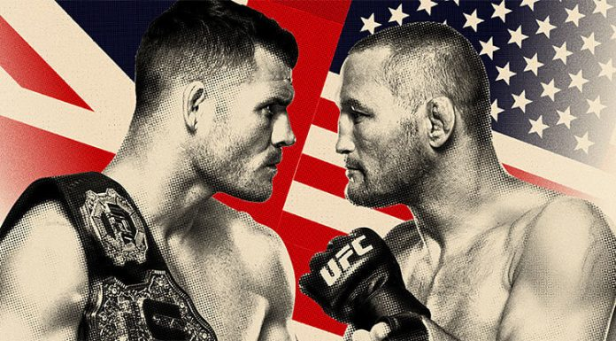 UFC 204 Betting Preview
