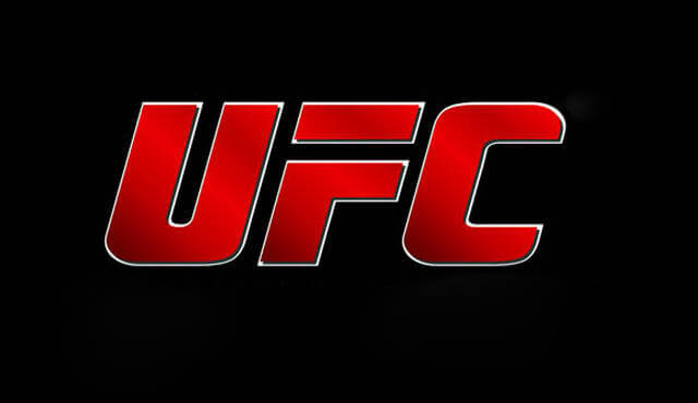 UFC Fight Night 101 Fight Picks