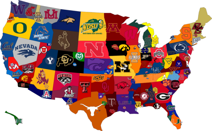 best college basketball picks today latest lines college football