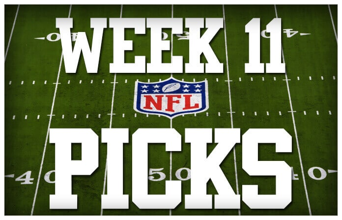 online football betting best picks nfl this week