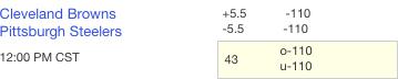 nfl-picks-odds-predictions-week-17