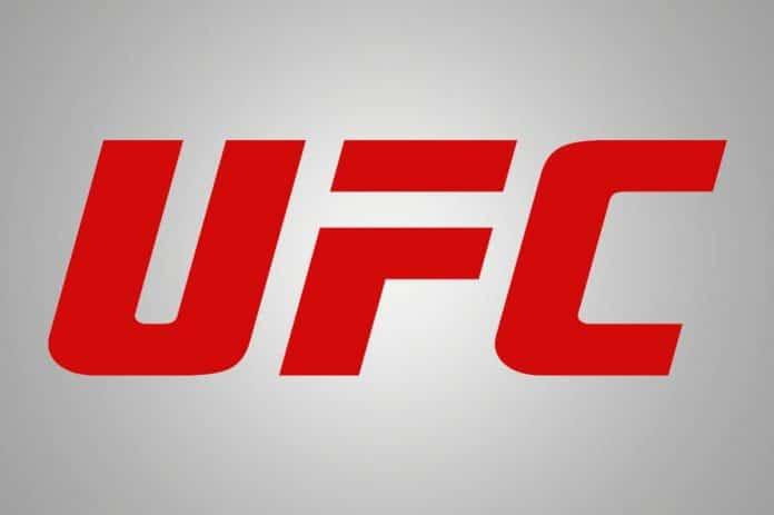 UFC Picks: Fight Night 102 Odds