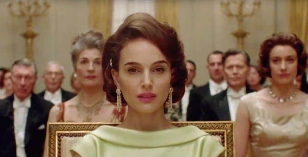 Best Actress Oscars Odds