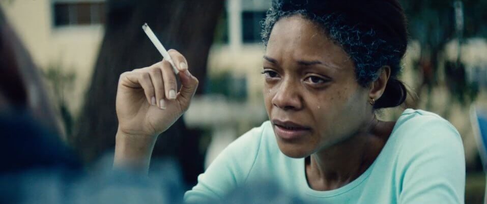 Naomi Harris Oscars Odds Best Supporting Actress