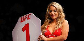 UFC 209 Odds: Top Fight Picks