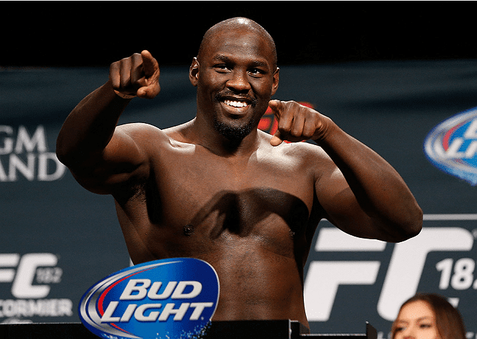 ultimate-fighter-24-betting-odds-4
