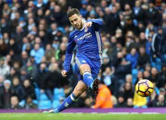 Chelsea Odds: English Premier League