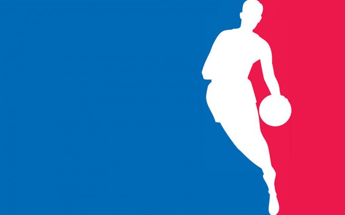 nba expert picks for today nba odds lines