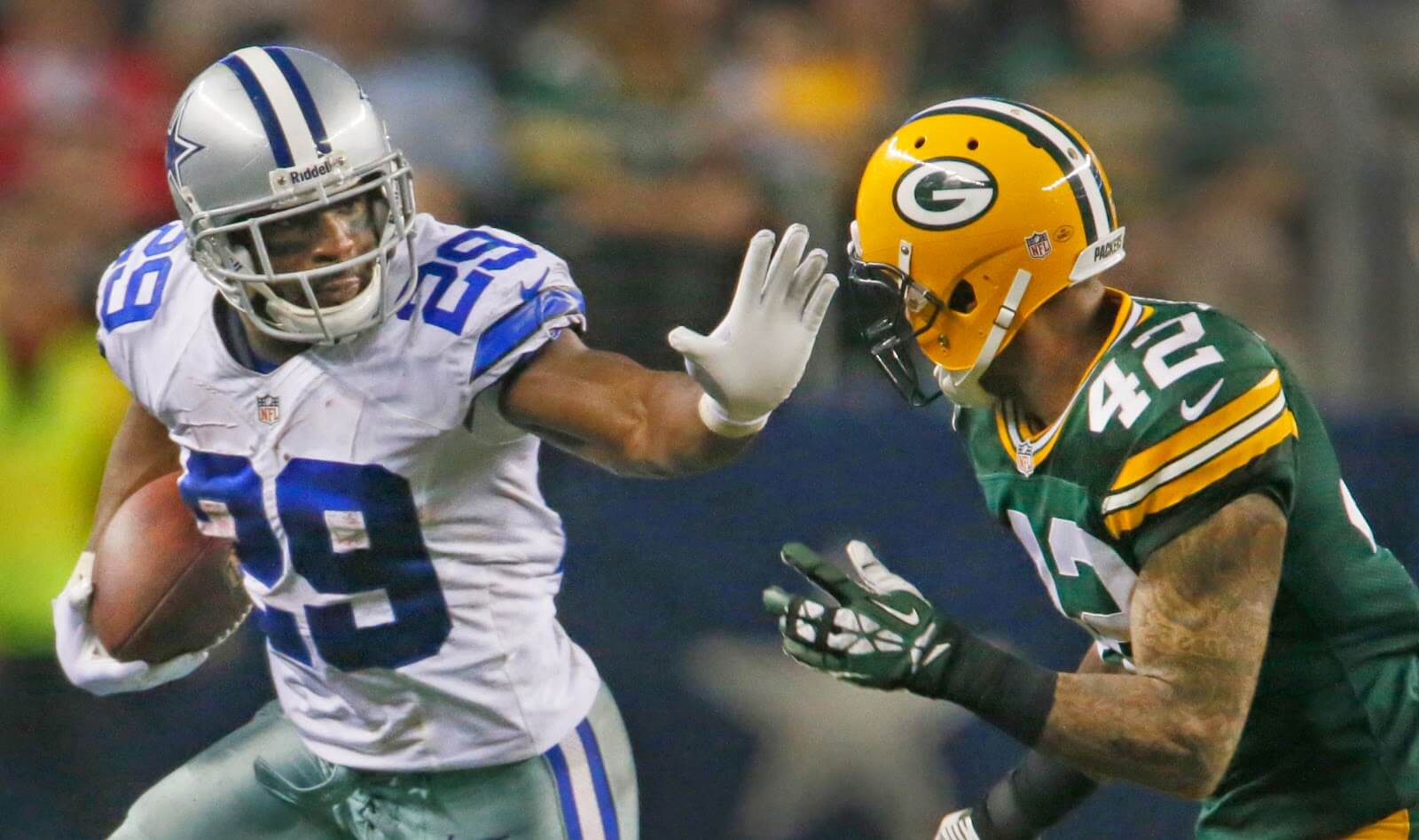 nfl-cowboys-packers-odds-picks-predictions