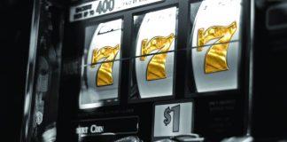 Casino Online: Top Wins