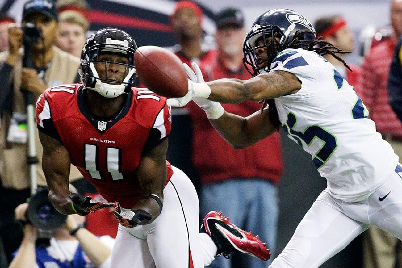 seahawks-falcons-football-odds-picks-predictions