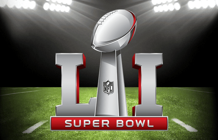 Super Bowl 51 Odds and NFL Betting Lines
