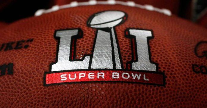 Super Bowl LI Odds Update: Patriots vs Falcons