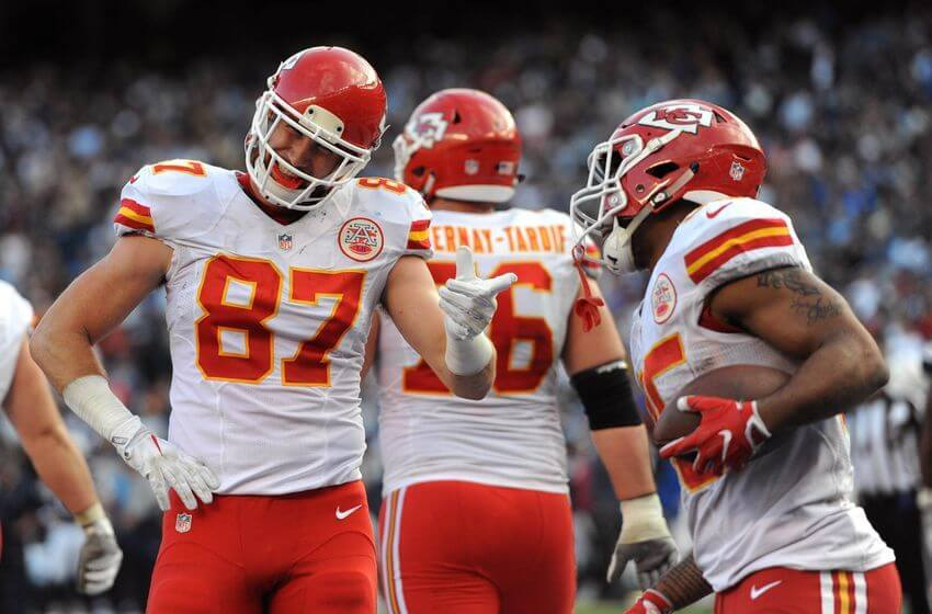 superbowl-51-kansas-city-chiefs-odds
