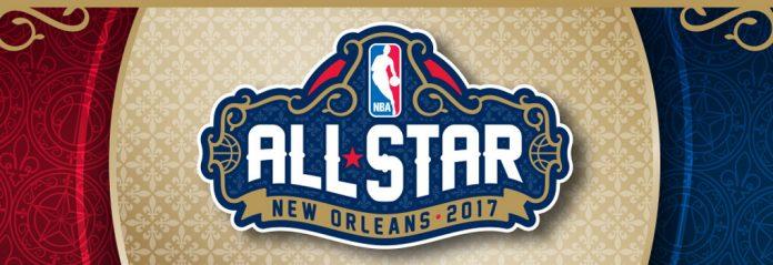 NBA All Star Weekend 2017 Odds