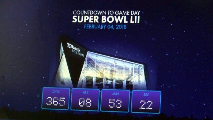 superbowl odd nfl odds super bowl