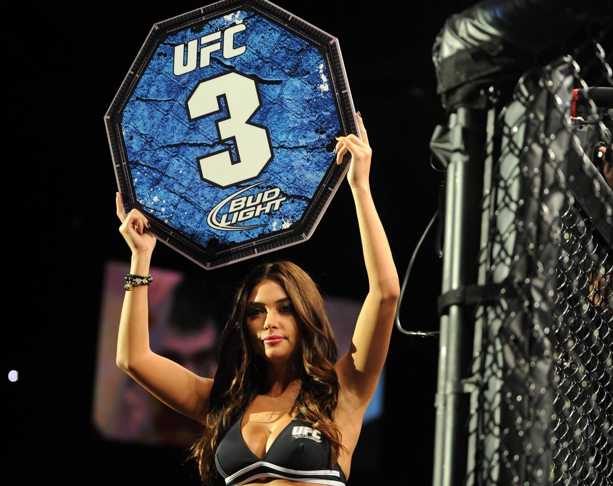 Ultimate fighter 20 finale betting predictions political betting republican nomination schedule
