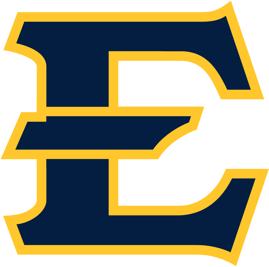 east tennessee state buccaneers etsu march madness ncaa 2017