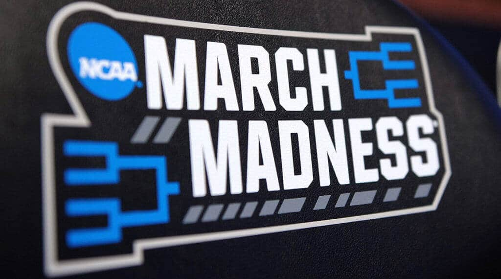 ncaa football pool march madness 2017 odds
