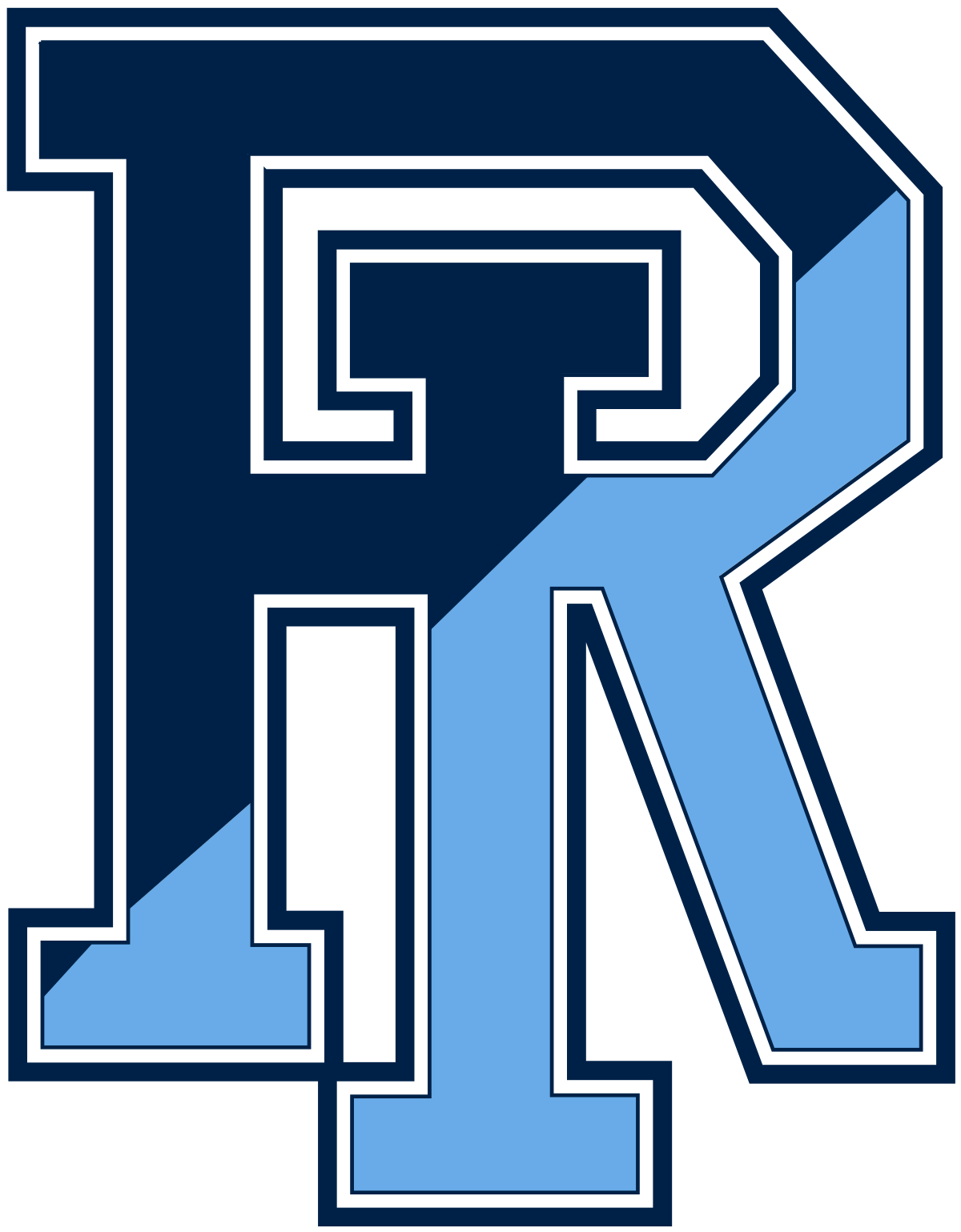 rhode island rams 2017 ncaa march madness