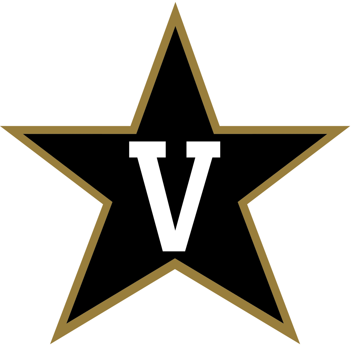vanderbilt commodores ncaa march madness 2017